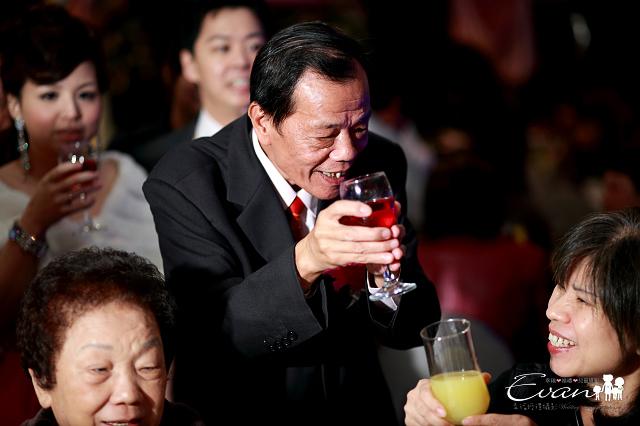 [婚禮攝影]昌輝與季宜婚禮全紀錄_247