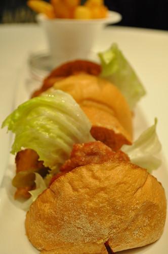 pork chop bun tsui wah