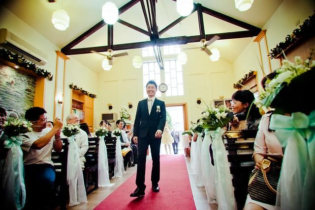 wedding0482
