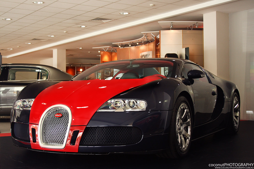 the world 39 s best photos of singapore and veyron flickr hive mind. Black Bedroom Furniture Sets. Home Design Ideas
