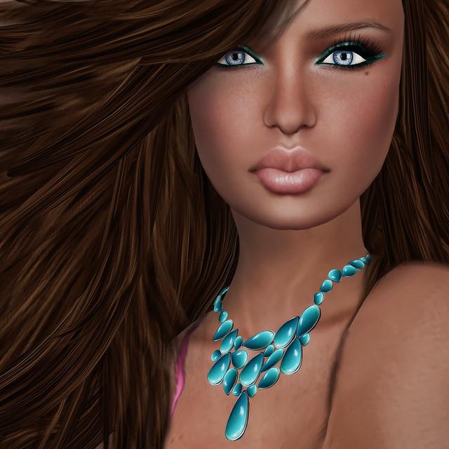 Belleza Erika