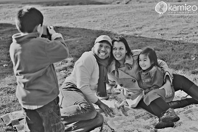 N Family