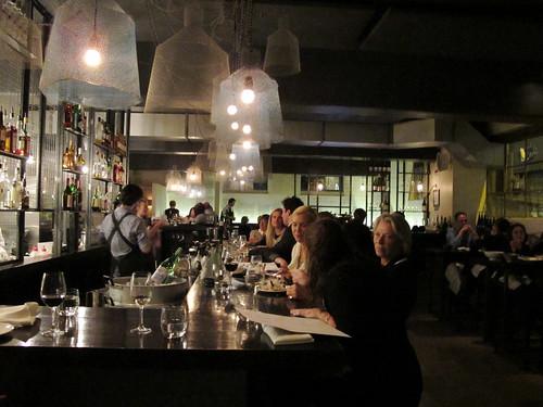 Mexican Restaurants Melbourne Eastern Suburbs