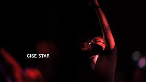 Cise Star