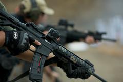 Magpul Dynamics: DC2 #28 (Lee Huai Tu) Tags: training gun sanjose weapon range ar15 firearm assaultrifle stevefisher travishaley magpuldynamics ansonbeck dynamiccarbine