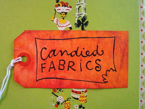 candied-fabrics