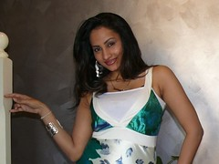 Srilankan actress Oshani Dias New photos (slampromot) Tags: blue girls hot sexy photo video photos models bikini actress srilanka srilankan hottest teenage singes actresses sinhala misssrilanka srilanakan anarkaliakarsha upeksha nehara femalefashionshows geethakumarasinghe nopronimage