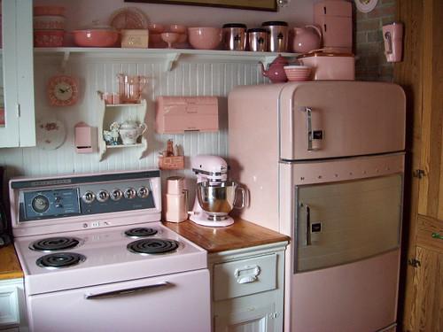 pink 56