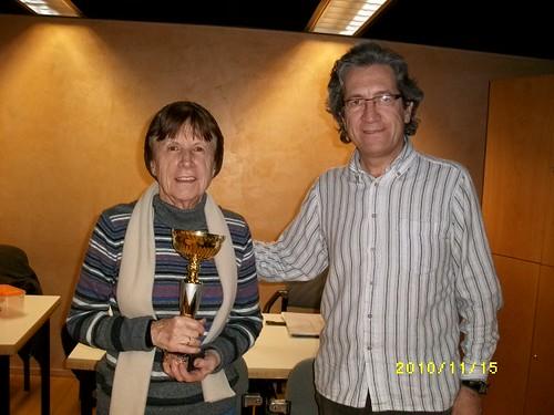 campionat gent gran novembre 2010 142