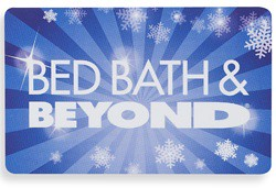 BedBath&Beyond GC