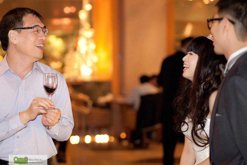 Ted+Patti@喜來登-047
