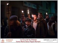 LA CRUZ DE LOS JOVENES (JOSE-MARIA MORENO GARCIA = FOTOGRAFO HUMANISTA) Tags: populi moreno jovenes salus romani madridejos jmj2011 jornadamundialjuventud josemariamorenogarcia jmj2011madrid cruzdelaosanto cruzdeljubileo cruzdelajmj cruzperegrina madridejoscruzjovenes madridejoscruz mariasaluspopuliromani iconomaria wwwjosemariamorenogarciaes wwwmadridejosnet