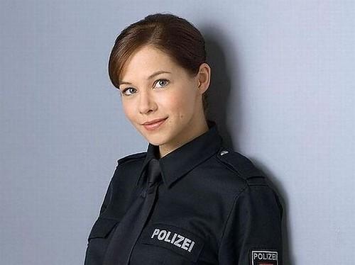 police_women_46