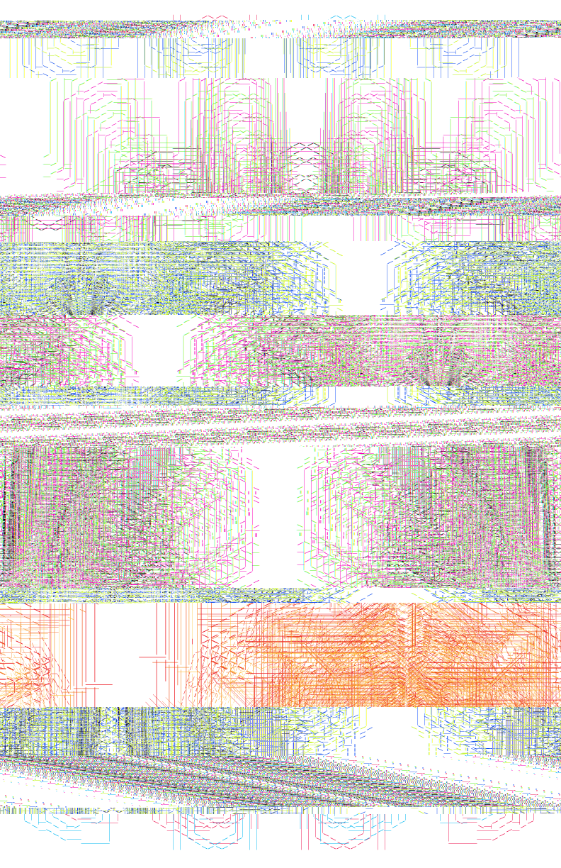 gridworks2000-blogdrawings-collage077glitch1