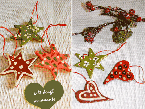 how-to-make-ornaments