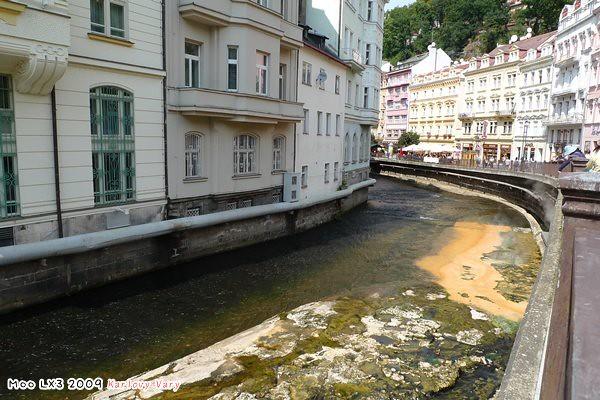 Karlovy Vary-42