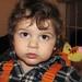 Finn 2010-12-12