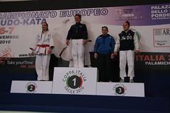 6-7 nov. 20101 Finale Naz. Coppa Italia  JU-SE_Sacile