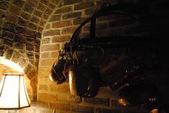 2010_0512 775 (riffsyphon1024) Tags: castle nikon tn tennessee may medieval renfaire renaissancefestival renfair renaissance triune 2010 gwynn tennesseerenaissancefestival tnrf williamsoncounty tennesseerenaissancefair castlegwynn d3000 may2010 nikond3000 castlegywnn