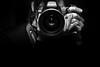 my Canon (Clark Tanaka) Tags: 100 ef35mmf14lusm canoneos5dmarkii ¹⁄₁₆₀秒f56