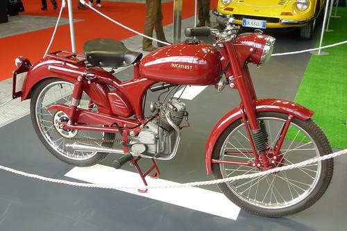 Motor Show 2010 049