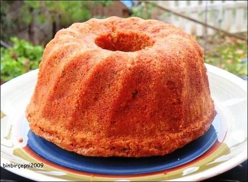 havuclu kek (2)