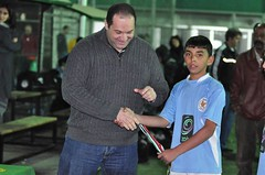 1 (13) (faisaly faisalwe) Tags: amman fc سي عمان اف عما اكاديمية ammnfc