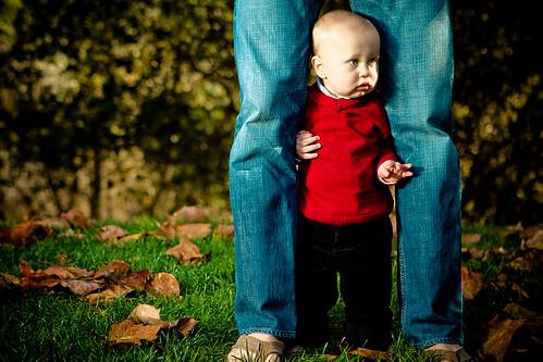 フリー写真素材, 人物, 子供, 赤ちゃん, 親子・家族,