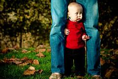[フリー画像] 人物, 子供, 赤ちゃん, 親子・家族, 201012180700