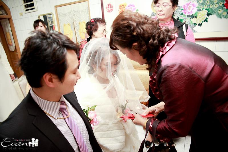 [婚禮攝影] 羿勳與紓帆婚禮全紀錄_177