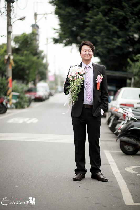 [婚禮攝影] 羿勳與紓帆婚禮全紀錄_134