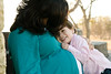 padua0109-8701 (paduav) Tags: vince maternity sammy carmen january2009 paduafamily