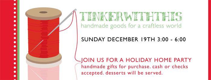 TinkerChristmasParty_invite.jpg