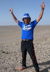 [earth-marathon-blog:04057] 寛平まつり復活2011 〜アースマラソン凱旋ライブinNGK〜開 催のお知らせ