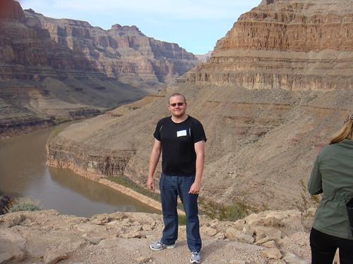 Vegas2010-29.JPG