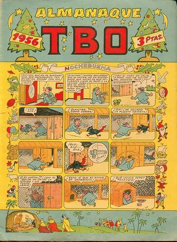 TBO5601