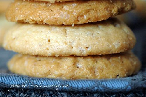 Biscotti speziati all'olio evo