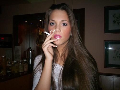 710949ee /smoking_cigarette/smoking_cigarette/smoking_cigarette/00 ...