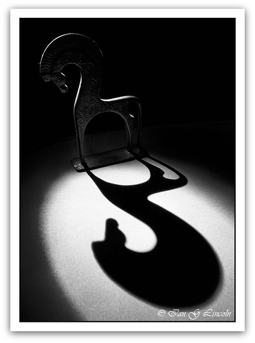 Shadowplay.........