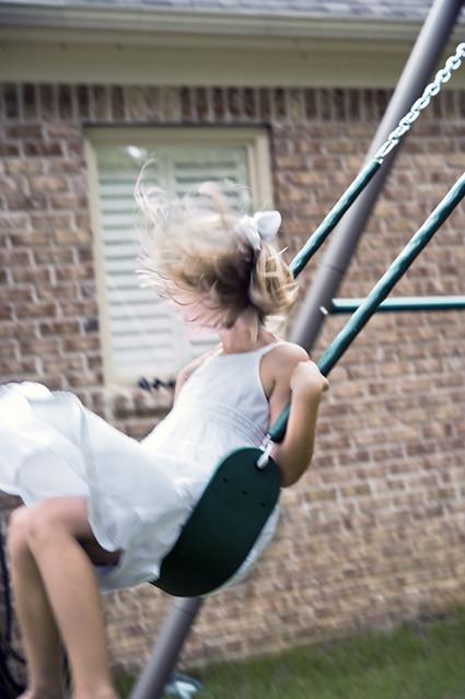 DSC_1730_emma swing