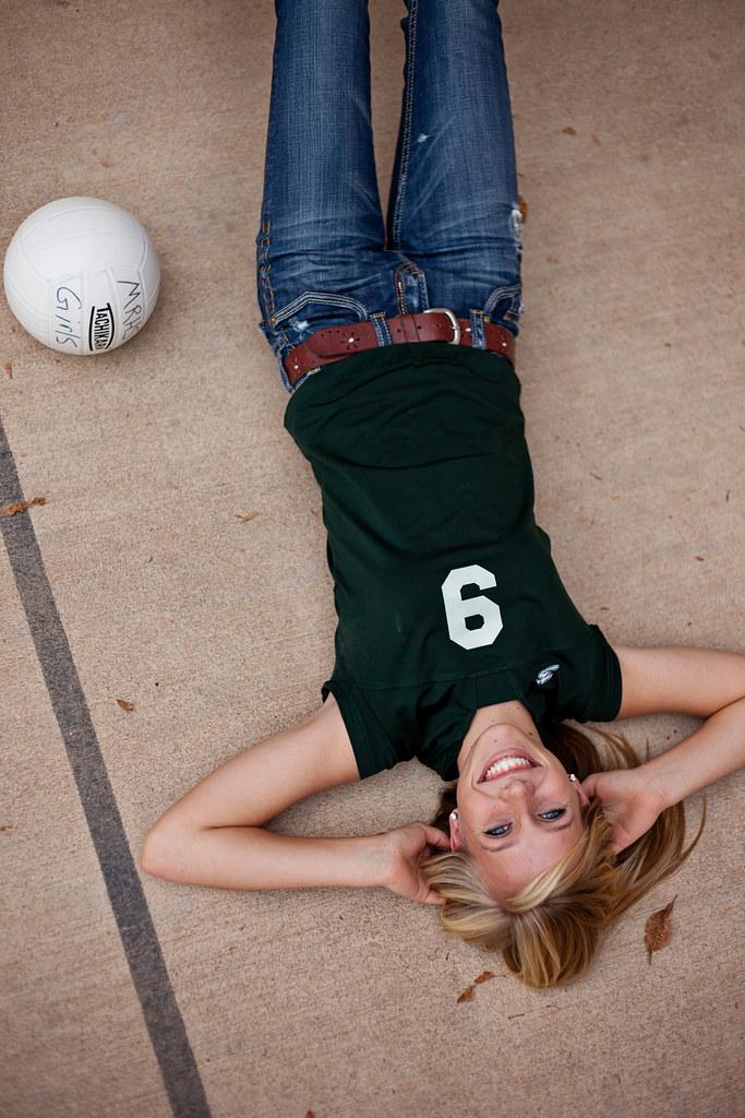 RidgeFreshVball2010-3