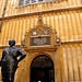 Biblioteca Bodleiana_3