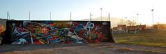 RKR (GhettoFarceur) Tags: il romi aime canigou monter rkr ghettofarceur rekulator