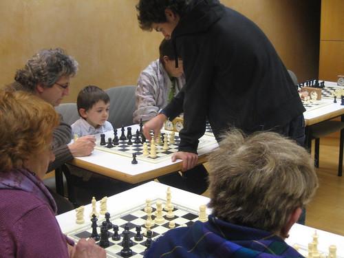 20101216_Trobada Intergeneracional Sant Julia