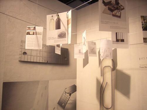 Makoto Orisaki exhibition_02