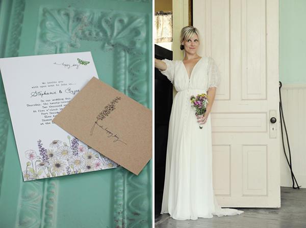 wildflower-wedding-invitation