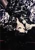 Exclusive: Elissa's Plastik HQ pictures || صور هاى كواليتى من مجلة بلاستيك (Elissa Official Page) Tags: pictures elissa hq exclusive من 2012 صور جديد plastik 2011 elissas || فلكر روتانا كليب فيديو البوم حصريا الفنانه هاى بوك اليسا مجلة بلاستيك اغنيه فيس حصري يوتيوب تويتر كواليتى اللبنانيه سنجل