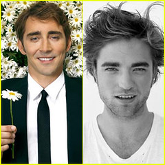 lee pace in breaking dawn as garrett? (Jessica Torres0001) Tags: new wedding moon black twilight jasper honeymoon jessica alice jacob ashley alec books jackson edward charlie cast movies benjamin bella newmoon carlisle vampires meyer esme cullen aro rathbone moive werewolves jaspar stephenie robertpattinson pattinson leepace jasckson edwardcullen rosealie bellacullen pattionson bellasawn breakingdawngarrett