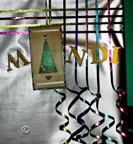 xmas_gift_wrap-4
