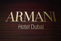 ARMANI HOTEL (Almsaeed) Tags: road bridge blue summer portrait sky bw panorama holiday reflection green tourism me nature water colors lines festival vertical skyline night digital marina photoshop canon mall lens landscape photography lights golden evening design long exposure moments dubai day cityscape desert mark top live infinity united iii uae wide sigma mosque palm emirates khalifa arab hour processing 5d editing tomorrow filters ahmad abu dhabi hdr islamic burj blending tallest almsaeed